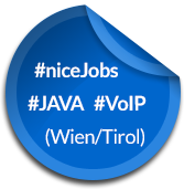 Java & PHP Jobs